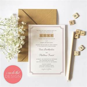 24 best he put a ring on it images on pinterest With wedding invitation printing prices