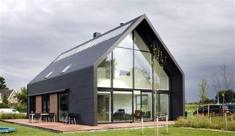 Heeg Vakantiehuis Kopen by Prachtig Architectuur Schuurwoning 7 Lofthome Piz Zapp