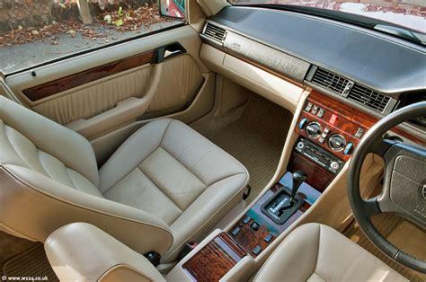 retrofit electric front seats mercedes benz