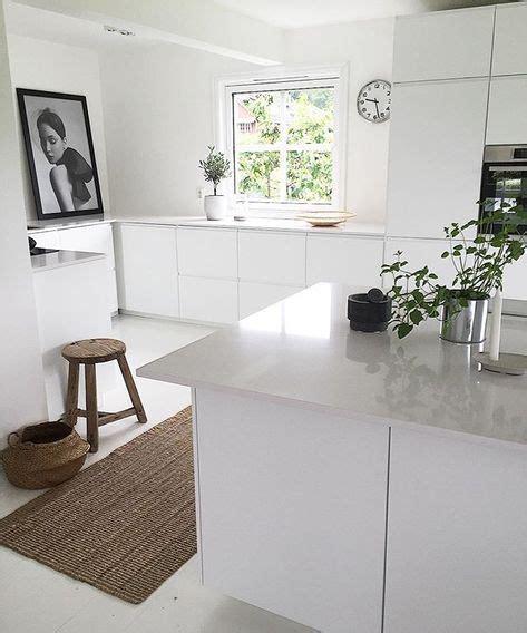 Ikea ringhult vs veddinge haggeby voxtorp day 14 kitchen is done ikea voxtorp fresh reno ottawa. New Kitchen Ikea Voxtorp Cabinets 31+ Ideas | Kitchen ...