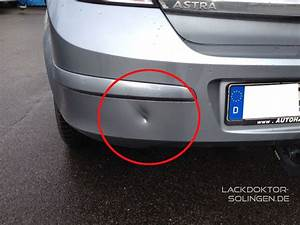 Smart Repair Kosten Atu : probleme ~ Watch28wear.com Haus und Dekorationen