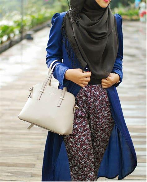 muslim clothes fashion trends  usa hijabiworld