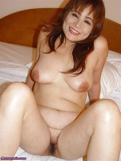 Free Xxx Mature Asian Top Porn Images