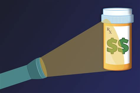 law challenges evils  pharma profits california
