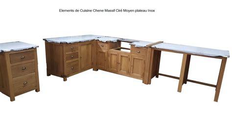 meuble sous evier cuisine pas cher meuble de cuisine en bois pas cher meuble cuisine pas