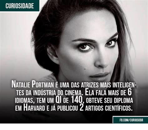 Natalie Meme - 25 best memes about natalie portman natalie portman memes