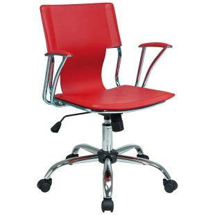 5 best office chairs beautiful furniture tool box