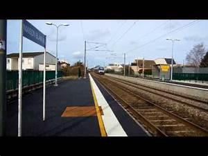 Maison Blanche Reims : arriv e et d part d 39 une zgc en gare de maison blanche ~ Melissatoandfro.com Idées de Décoration