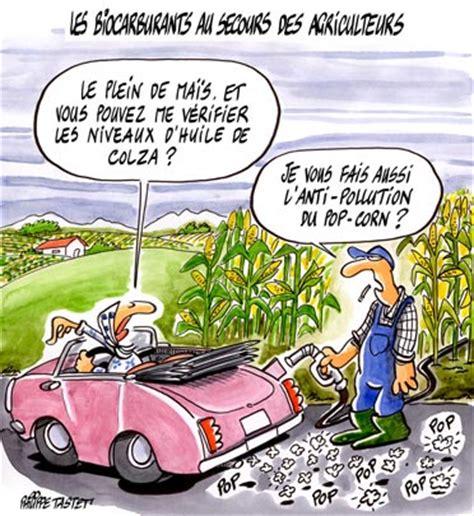 si e du cr it agricole les biocarburants philippe tastet
