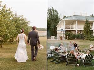 door county wedding venues in search of a rustic outdoor or barn venue in wi central and door peninsula milwaukee