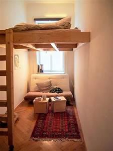 Kleine Kinderzimmer Gestalten : jugendzimmer gestalten kleiner raum ~ Sanjose-hotels-ca.com Haus und Dekorationen