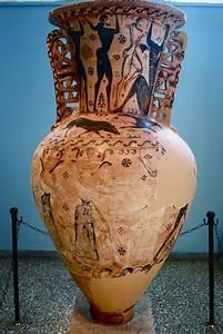Death in ancient Greek art - Wikipedia  Ancient