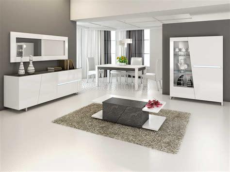meuble discount salle 224 manger table de lit