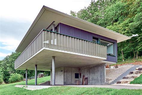 Haus Auf Stelzen Kosten by Haus Auf Stelzen Merz Macht Den Bau