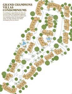 Garden City Condos by Maui Property Directory