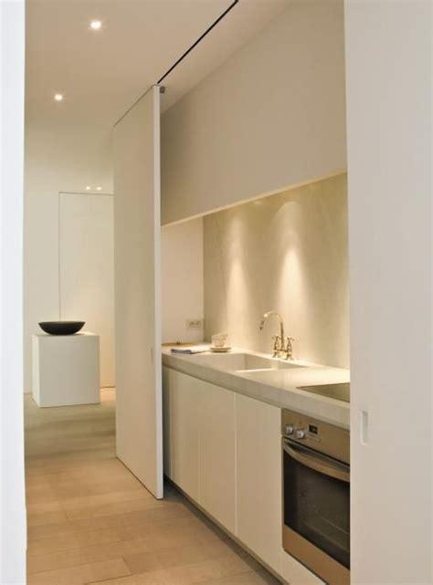 cuisine integree une cuisine intégrée c est tellement chic kitchen open plan and kitchens