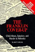 Image result for the franklin cover-up eir