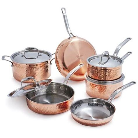 cookware sets   top rated pots pans sets   price