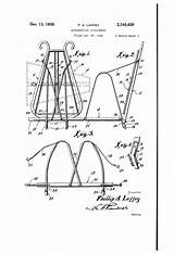 Glockenspiel Template sketch template