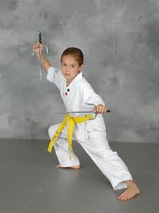 39 s hapkido self defense for children