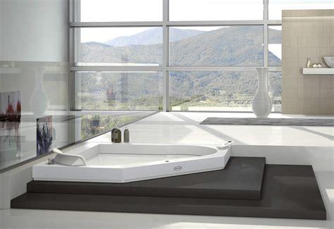 chambre avec bain a remous salle de bain balneo ensemble meuble de salle de bain