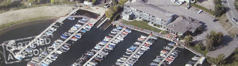 Boat Rental Marina Bay by Turtle Bay Marina Resort Offers Kelowna And Vernon Boat