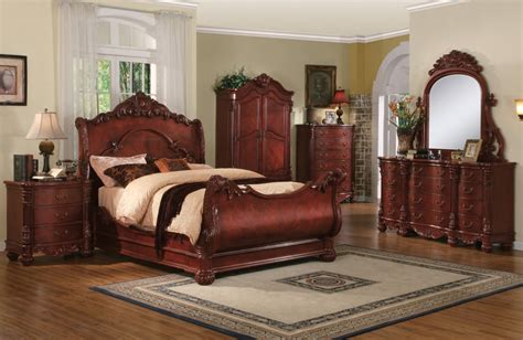 Bedroom Furniture Prices (photos And Video