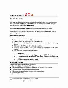 Essays About Health Care  Word Essay On Glacier National Park Thesis Statement Examples For Argumentative Essays also High School Graduation Essay  Word Essay Law Essay Writers  Word Essay Sample Persuasive  English Short Essays