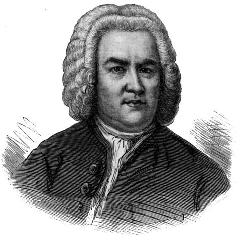 Free Sheet Music Bach Johann Sebastian Bwv 508 Aria