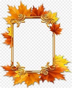Thanksgiving Frames Images - Frameimage.org