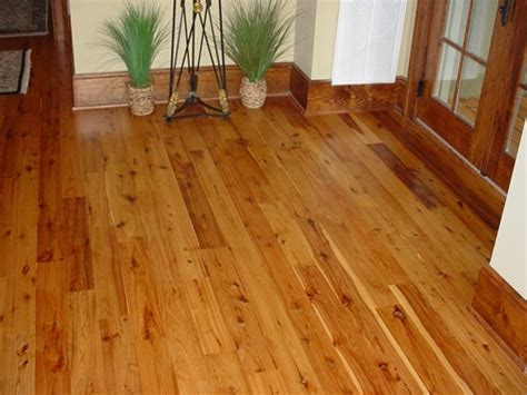 Australian Cypress Flooring Pictures by Flooring Informational Guide And Review Open Floor