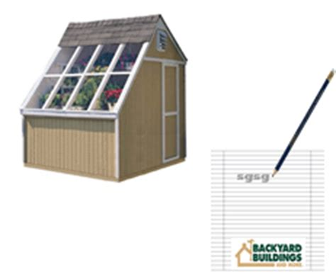 Building Permit Shed by How To Get A Building Permit For A Shed
