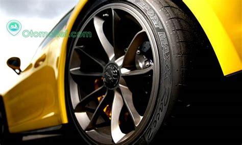 Ban Dunlop Bekas ban dunlop sportmax mobil murah berkualitas daftar harga