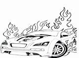 Coloring Race Racing Cars Dirt Modified Mercedes Mustang Printable Drag Drawing Ford Getcolorings Benz Exotic Lego Getdrawings Sketch Template sketch template