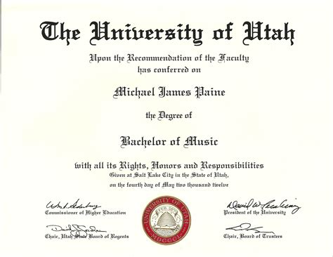 It offers a flexible way to complete your advanced degree in two years while you retain your current job. Salt Lake City Utah Guitar Lessons
