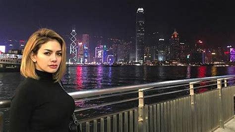 Kasus Prostitusi Online Nikita Mirzani Blak Blakan Soal