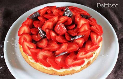 aux fraises cuisine pate pour tarte aux fraises 28 images une tarte aux