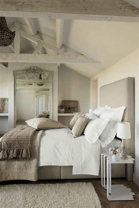 rustic bedroom interior design ideas