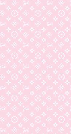 wallpaper for iphone 5s iphone wallpaper louis vuitton pink phone ഢallpaper 2926
