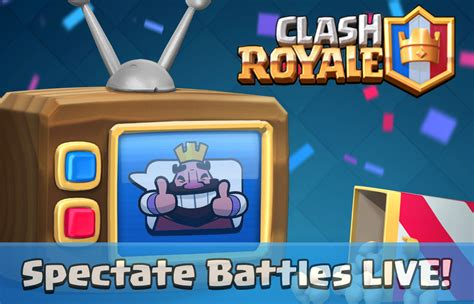 clash royale 1 3 2 apk 3rd may update