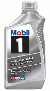 Mobil 1 0w40 Esp : mobil 1 synthetic motor oil mobil motor oils ~ Kayakingforconservation.com Haus und Dekorationen