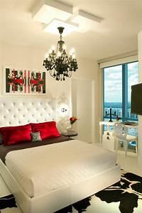 1001 idees pour une chambre design comment la rendre With chambre design avec matelas signature flora