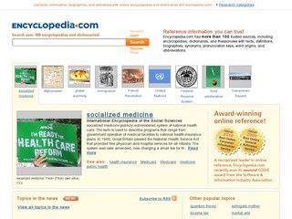 encyclopediacom great websites  kids  images