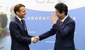 Alliance Automotive France : france japan uphold auto alliance amid ghosn crisis ~ Maxctalentgroup.com Avis de Voitures