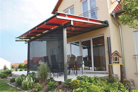 Balkon Wintergarten Folie by Terrassen Windschutz Folie Wandgestaltung Wohnzimmer