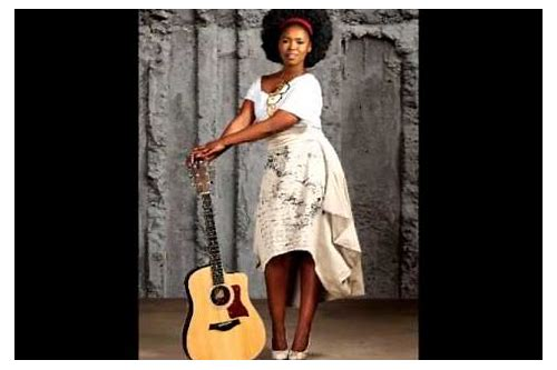zahara destiny mp3 download skull