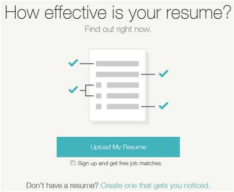 a free instant and resum 233 reviewer tool from