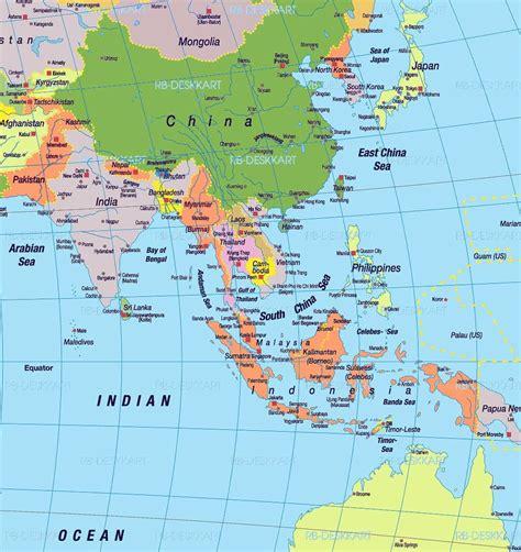 hmmmmm malaysia singapore thailand indonesia