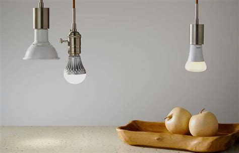 What Are Chart Definition Light Bulb Facts Bedroom