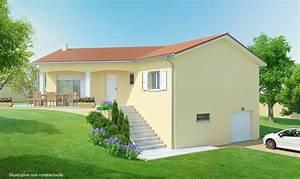 maisons axial constructeur maisons individuelles a With metier pour construire une maison